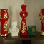 Інші нагороди