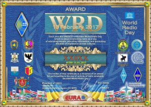 wrd-1